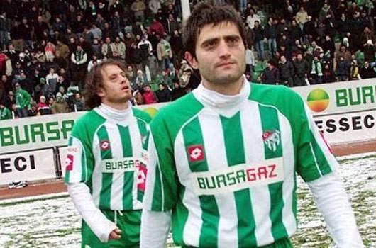Süper Lig'in gol kralları 15