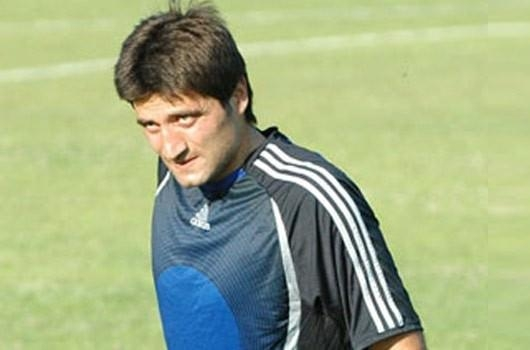 Süper Lig'in gol kralları 18