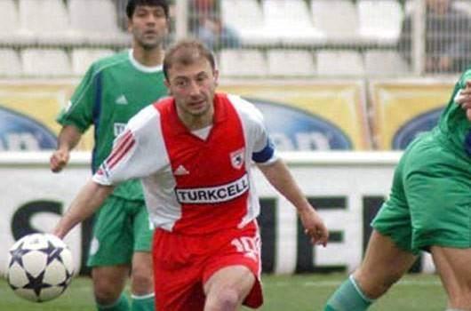 Süper Lig'in gol kralları 19