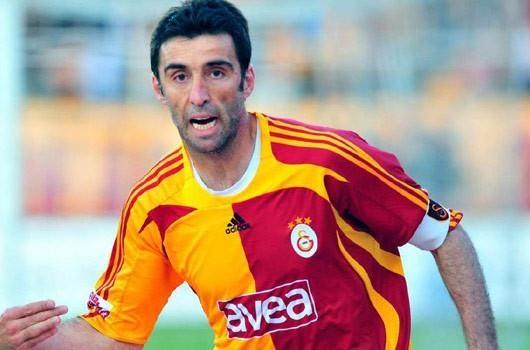 Süper Lig'in gol kralları 22