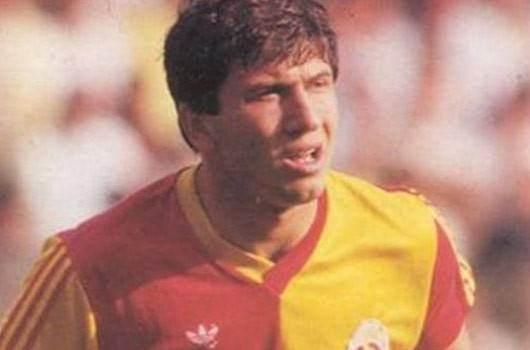 Süper Lig'in gol kralları 32