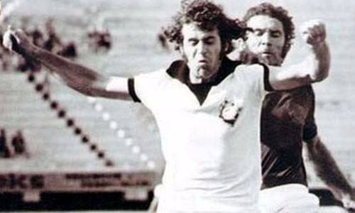Süper Lig'in gol kralları 39
