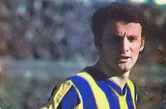 Süper Lig'in gol kralları 44