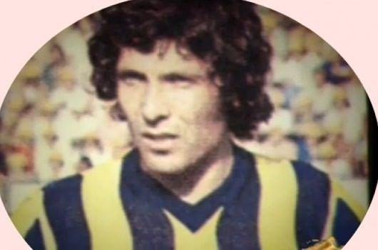 Süper Lig'in gol kralları 45