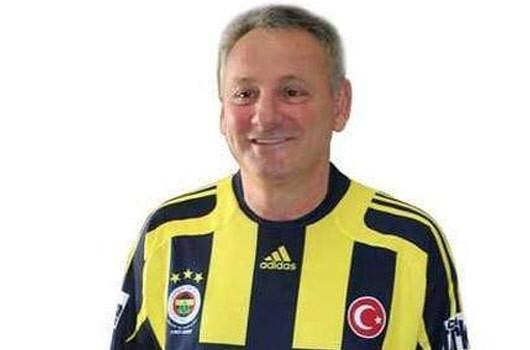 Süper Lig'in gol kralları 47