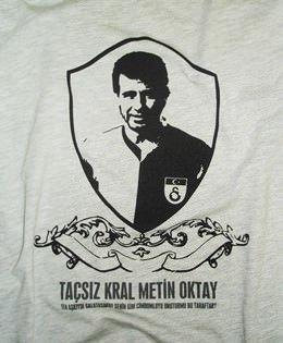 Süper Lig'in gol kralları 58