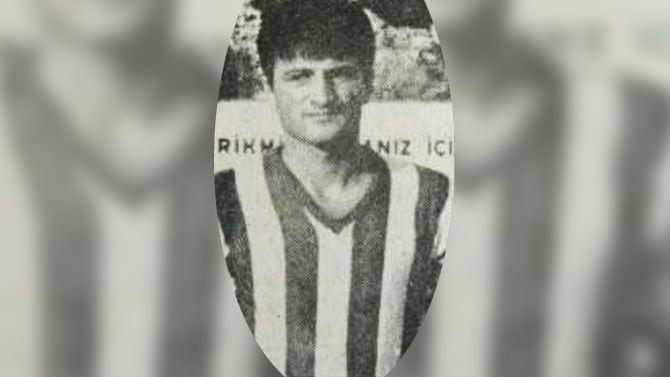 Süper Lig'in gol kralları 59