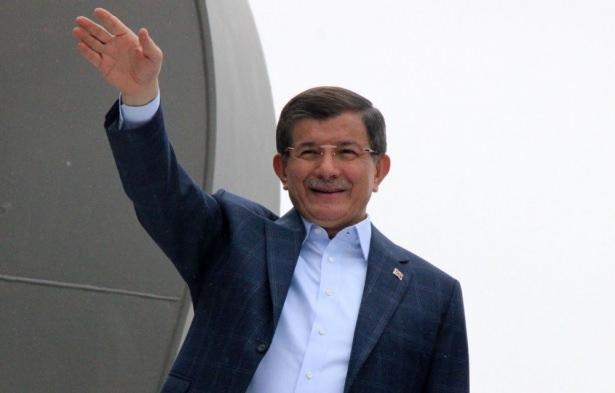 Sare Davutoğlu'ndan Konya'da dikkat çeken hareket 11