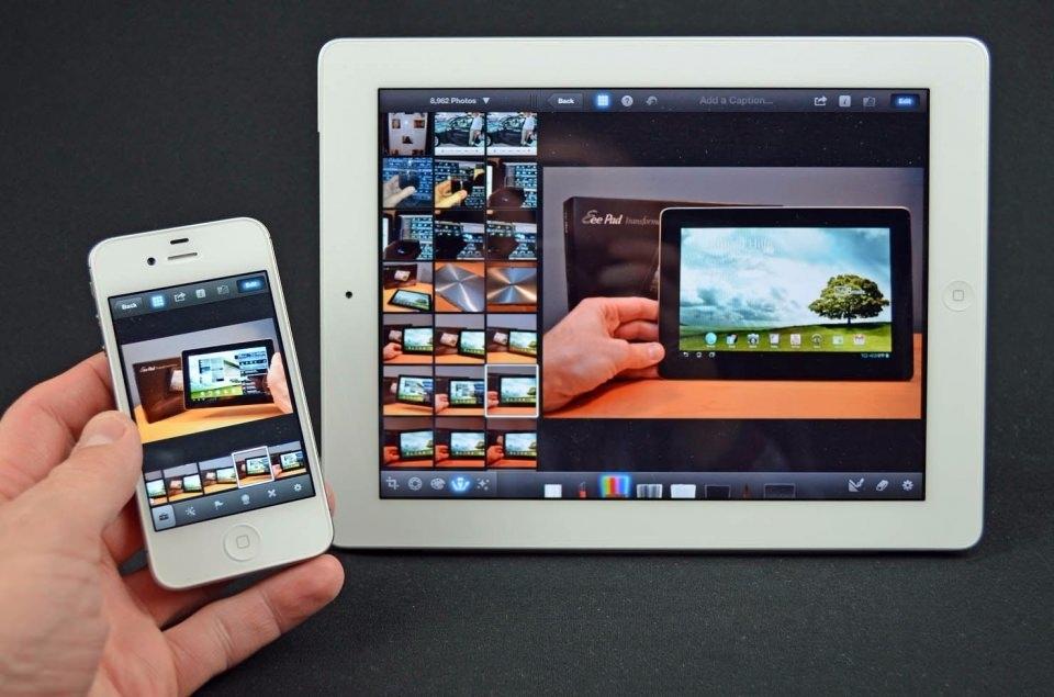 iPhone'unuzu hızlandırmanın yolları 2