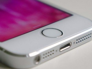 iPhone'unuzu hızlandırmanın yolları