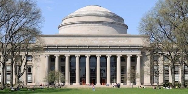 Dünyanın en iyi 24 üniversitesi 21