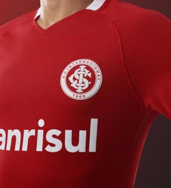 En büyük kulüplerinin 2016-17 sezon formaları 69