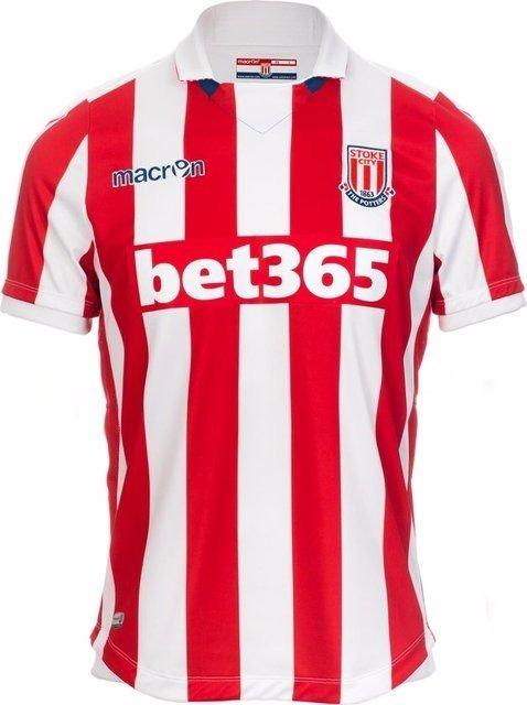 En büyük kulüplerinin 2016-17 sezon formaları 75