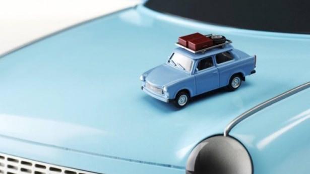 Mayıs ayı faizsiz otomobil kampanyaları 1