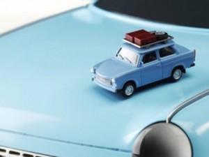 Mayıs ayı faizsiz otomobil kampanyaları