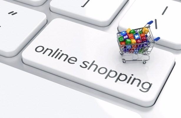 İnternetten alışverişte nelere dikkat edilmedi? 1