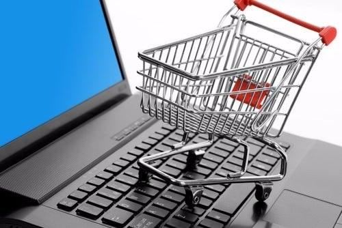 İnternetten alışverişte nelere dikkat edilmedi? 10