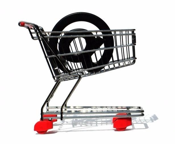 İnternetten alışverişte nelere dikkat edilmedi? 11
