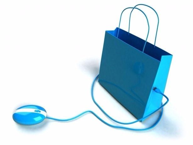 İnternetten alışverişte nelere dikkat edilmedi? 2