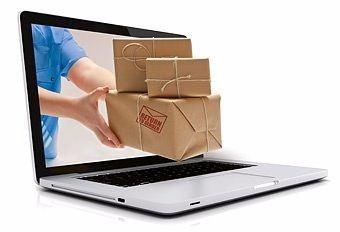 İnternetten alışverişte nelere dikkat edilmedi? 3