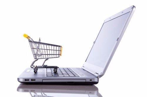 İnternetten alışverişte nelere dikkat edilmedi? 4