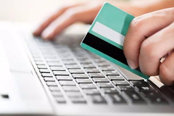 İnternetten alışverişte nelere dikkat edilmedi? 6