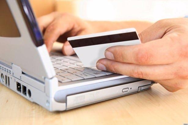 İnternetten alışverişte nelere dikkat edilmedi? 7