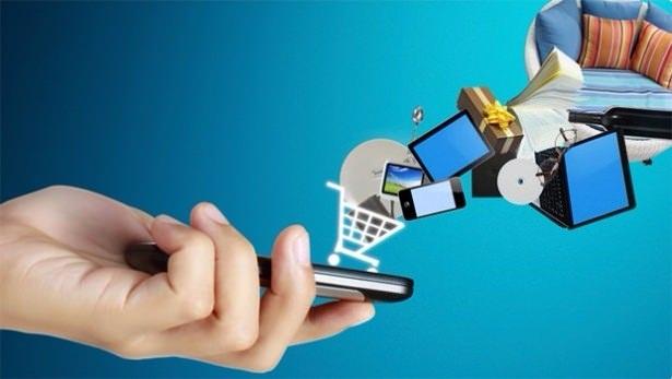 İnternetten alışverişte nelere dikkat edilmedi? 8