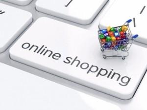 İnternetten alışverişte nelere dikkat edilmedi?