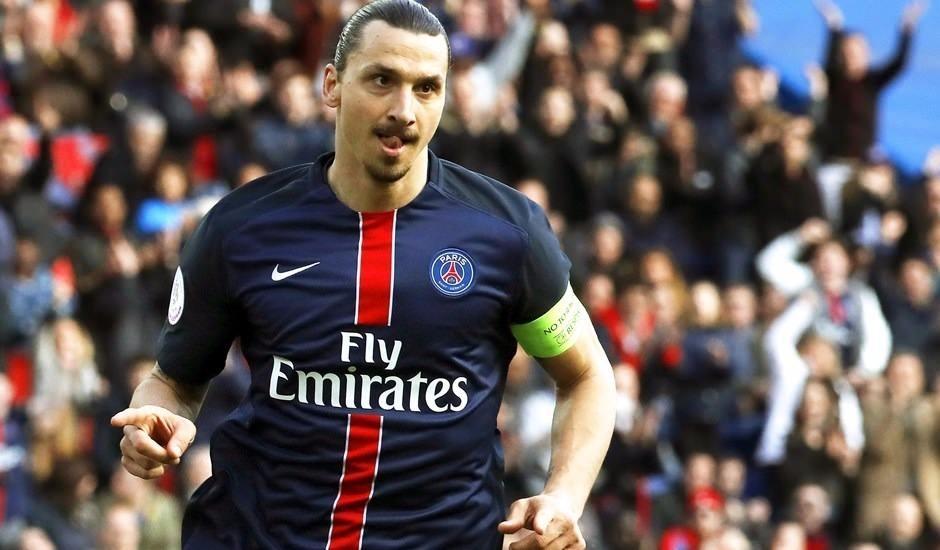 En çok transfer parası ödenen futbolcular 10