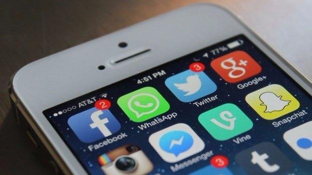 WhatsApp'ta görüntülü konuşma dönemi 6