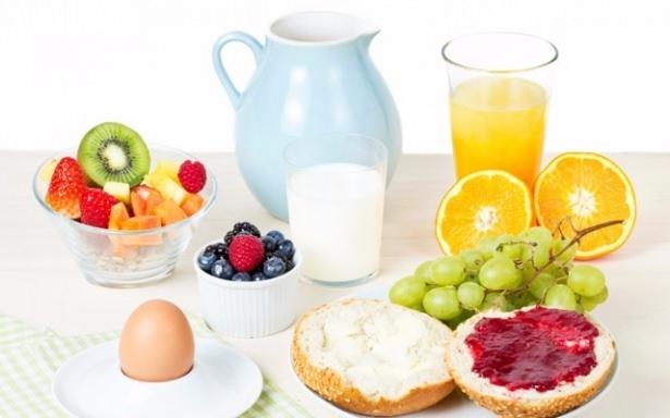 Sağlıklı oruç tutmanın püf noktaları 12