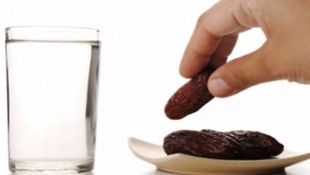 Sağlıklı oruç tutmanın püf noktaları 16