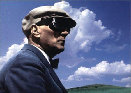 Görmediğiniz kareleriyle 'Atatürk' 125