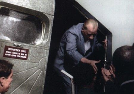 Görmediğiniz kareleriyle 'Atatürk' 165