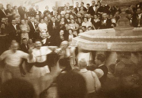 Görmediğiniz kareleriyle 'Atatürk' 37