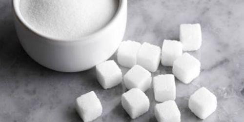 Şeker tüketince vücutta bakın neler oluyor 1