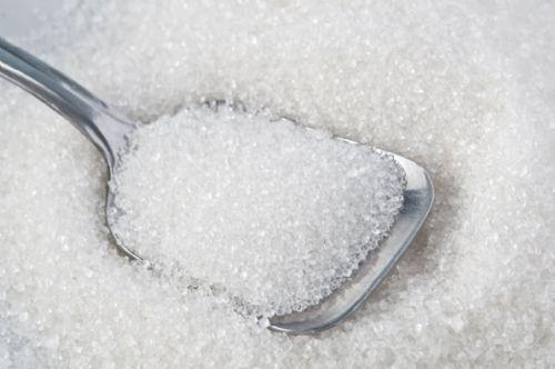 Şeker tüketince vücutta bakın neler oluyor 10