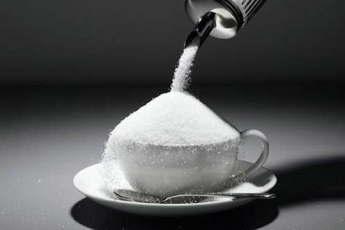 Şeker tüketince vücutta bakın neler oluyor 11