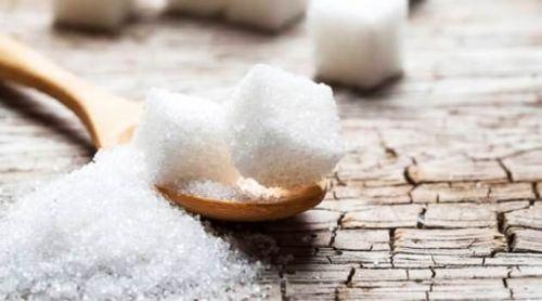 Şeker tüketince vücutta bakın neler oluyor 12