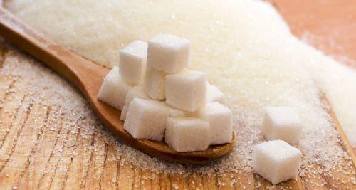Şeker tüketince vücutta bakın neler oluyor 13