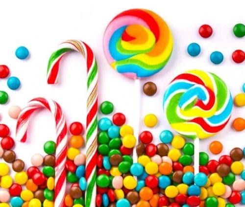 Şeker tüketince vücutta bakın neler oluyor 14