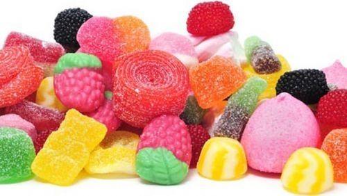 Şeker tüketince vücutta bakın neler oluyor 16