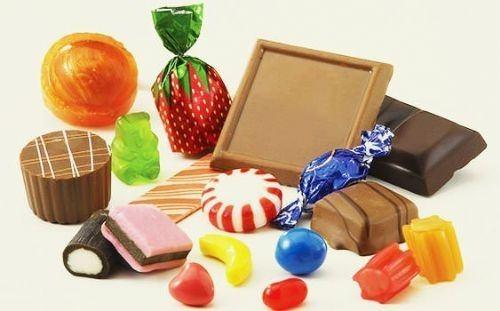 Şeker tüketince vücutta bakın neler oluyor 17
