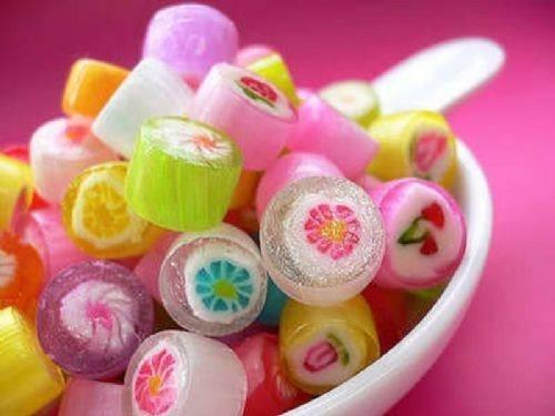 Şeker tüketince vücutta bakın neler oluyor 18