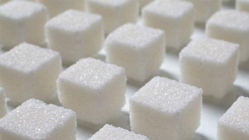 Şeker tüketince vücutta bakın neler oluyor 20