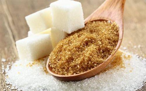 Şeker tüketince vücutta bakın neler oluyor 21