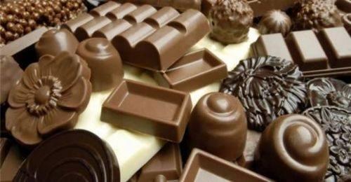 Şeker tüketince vücutta bakın neler oluyor 22