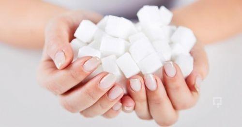 Şeker tüketince vücutta bakın neler oluyor 23