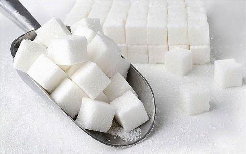 Şeker tüketince vücutta bakın neler oluyor 27
